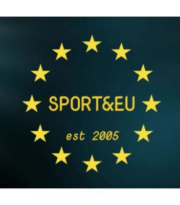 Sport&EU 2021 Annual Conference- ONLINE - June 15-18