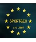 Sport&EU 2021 godišnja konferencija - ONLINE 15 - 18 Lipanj